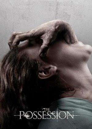 The Possession (El Origen del Mal) (2012)
