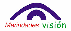 Sponsor oficial equipo VespaDesert
