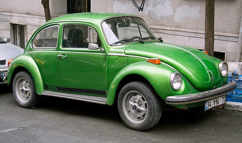 Automotive database volkswagen beetle 197374 volkswagen 1303super beetle big publicscrutiny Image collections