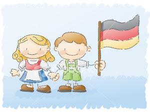 Deutsche Märchen