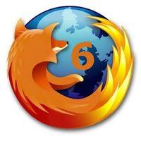 Mozilla Firefox 6.0 Final 1