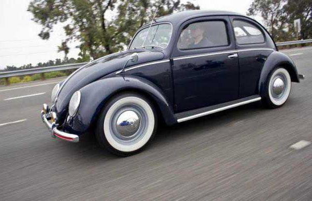 June 2013 volks classic trade for 1951 volkswagen split window