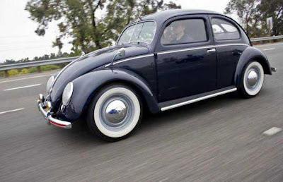 1951 volkswagen deluxe split window beetle buy classic volks for 1951 volkswagen split window
