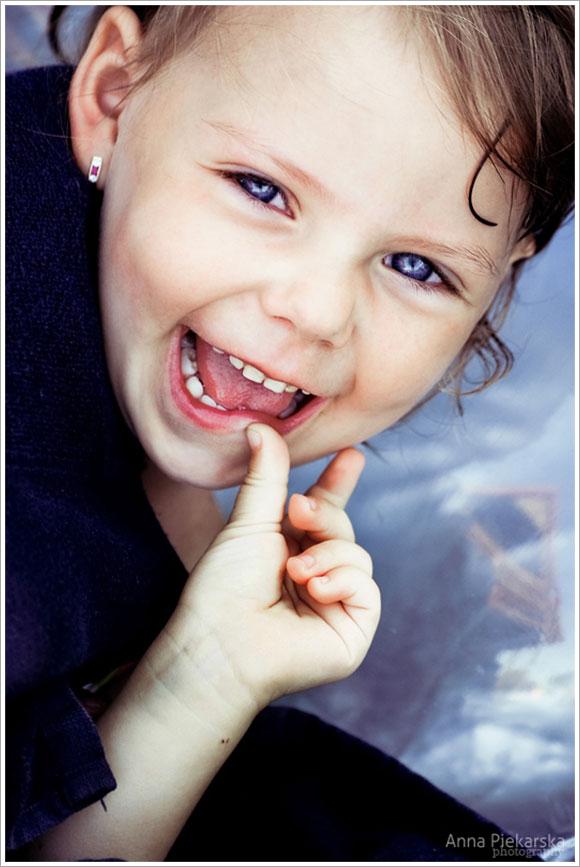 صور أطفال روعه, صور اطفال حلووين, صور اطفال مضحك, صور اطفال تضحك