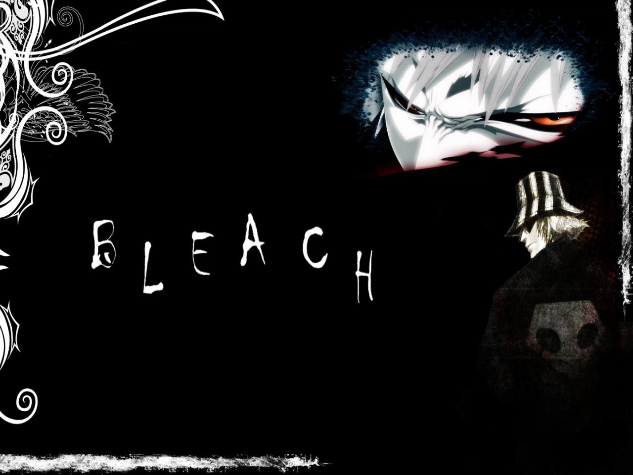 http://3.bp.blogspot.com/-QwTrs-XUkec/TwyBJKXIeNI/AAAAAAAABgc/uuuQ8iPBzZQ/s1600/bleach-wallpaper-by-gokaichi.jpg