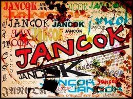 "Sejarah kata ""JANCOK"""