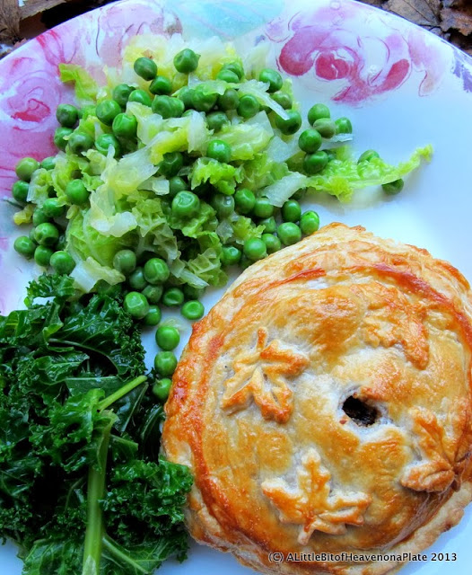 Beef and stilton pasty recipes - beef and stilton pasty recipe