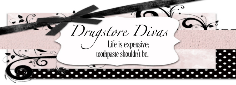 Drugstore Divas