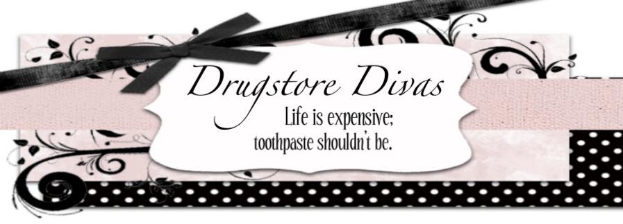 Drugstore Divas