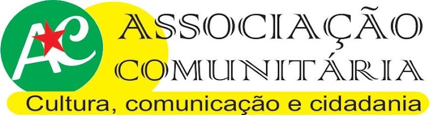 Associação Comunitária