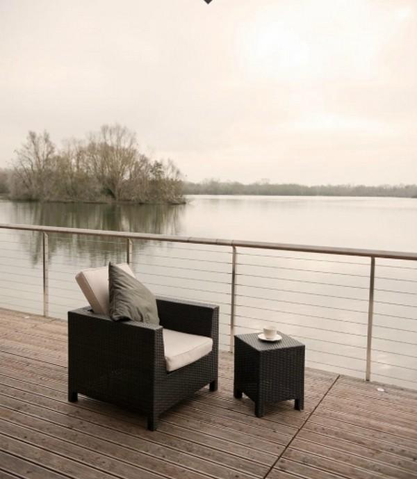 Enjoy-luxury-villas