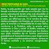 ESTOY EDIFICANDO MI CASA | Decretos