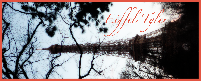 Eiffel Tyler