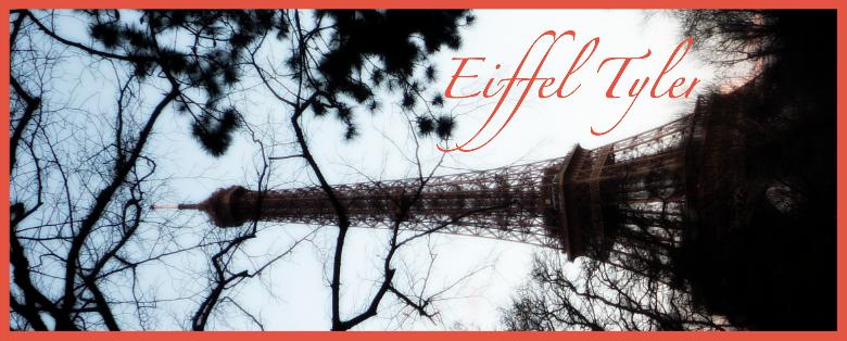 Eiffel Tyler