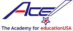 ชั้นเรียน TOEFL TOEIC GRE GMAT เชียงใหม่ รับรองผล
