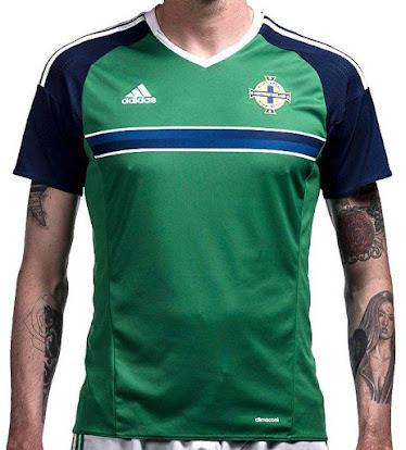 northern-ireland-euro-2016-home-kit-2.jp