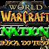 Evento.: Site WoW Nation fará evento com premiações no valor total de R$ 500,00! (ATUALIZADO 4X)