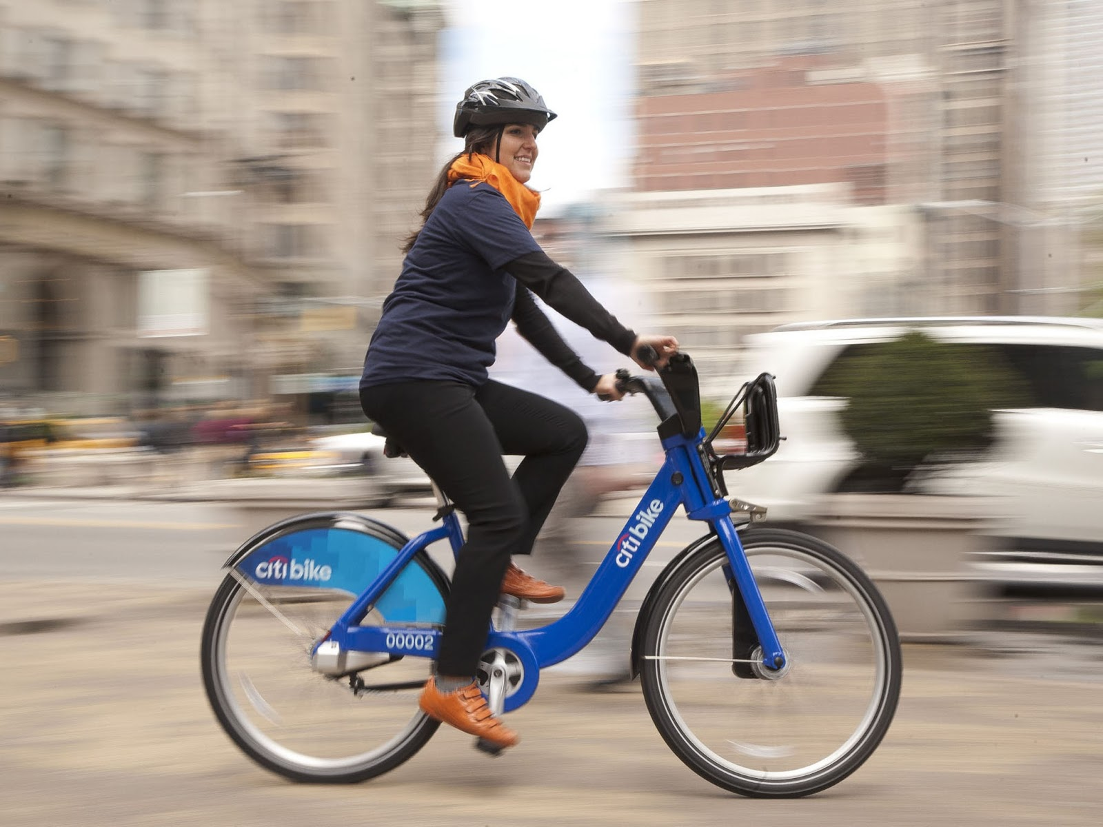 nyc citibike The latest tweets from citi bike (@citibikenyc) nyc's bike share program for customer service inquiries please visit   or email.
