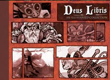 Deus Libris