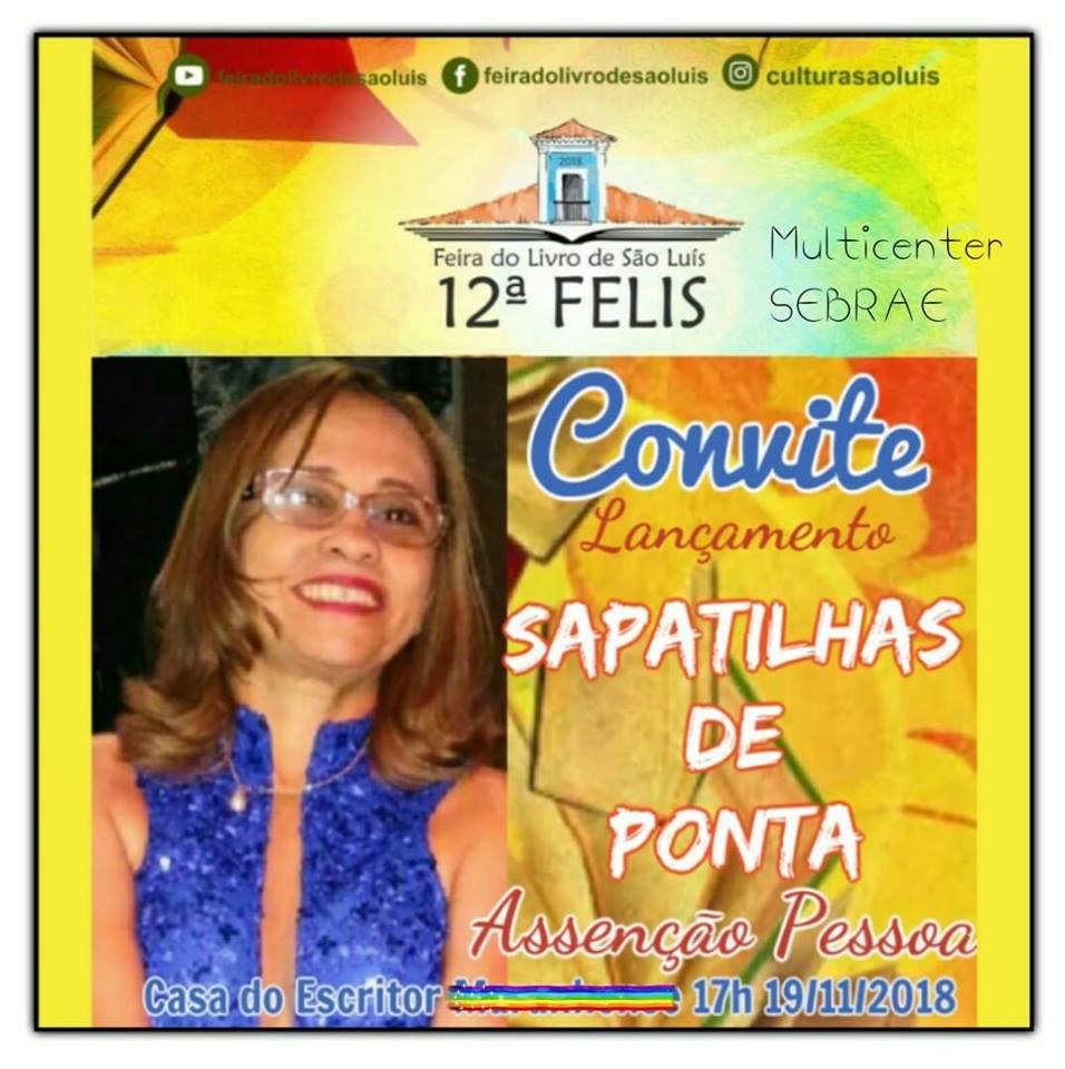 NOTA CONVITE/CULTURA