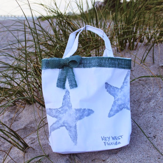 https://www.etsy.com/listing/191498120/custom-stenciled-canvas-bags-perfect-for?ref=shop_home_feat_1