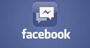 تحميل Facebook Messenger مدعوم بالمكالمات الصوتية 2015