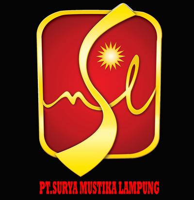 Lowongan Kerja PT. Surya Mustika Lampung