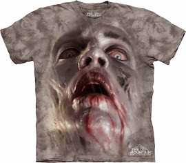Ofertas Camisa 3 D