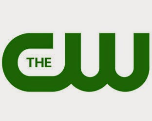 How to Sign up to create a CW Television Network Profile