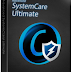 Get Free Advance System Care 7.1.0.389 Crack And License Key