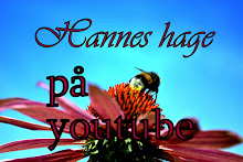 Hannes hage p youtube