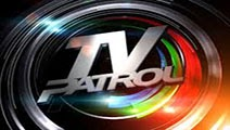 TV Patrol - May 12 2016