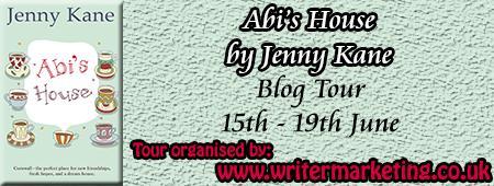 http://www.writermarketing.co.uk/prpromotion/blog-tours/currently-on-tour/jenny-kane-3/