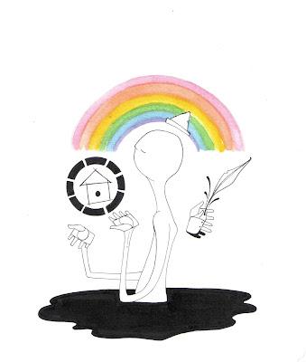 matthew reid art matt reid rainbow new year nova initia hswam