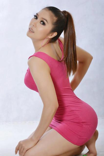 marathi hot sex xxx image