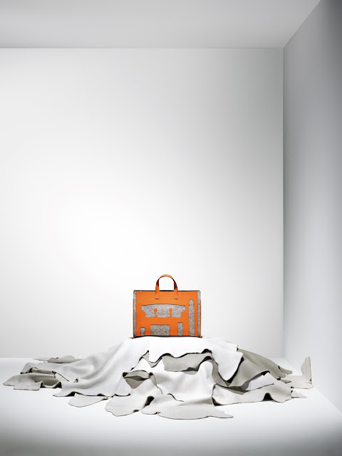Leather+and+felt+bag.+Photo+by+Philippe+Garcia.jpg