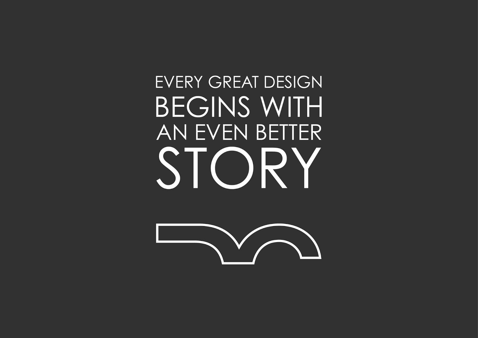 Quotes Design Design Art Quotes Pictures  Pictures Dp