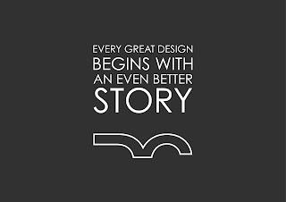 design art quotes dp pictures great design