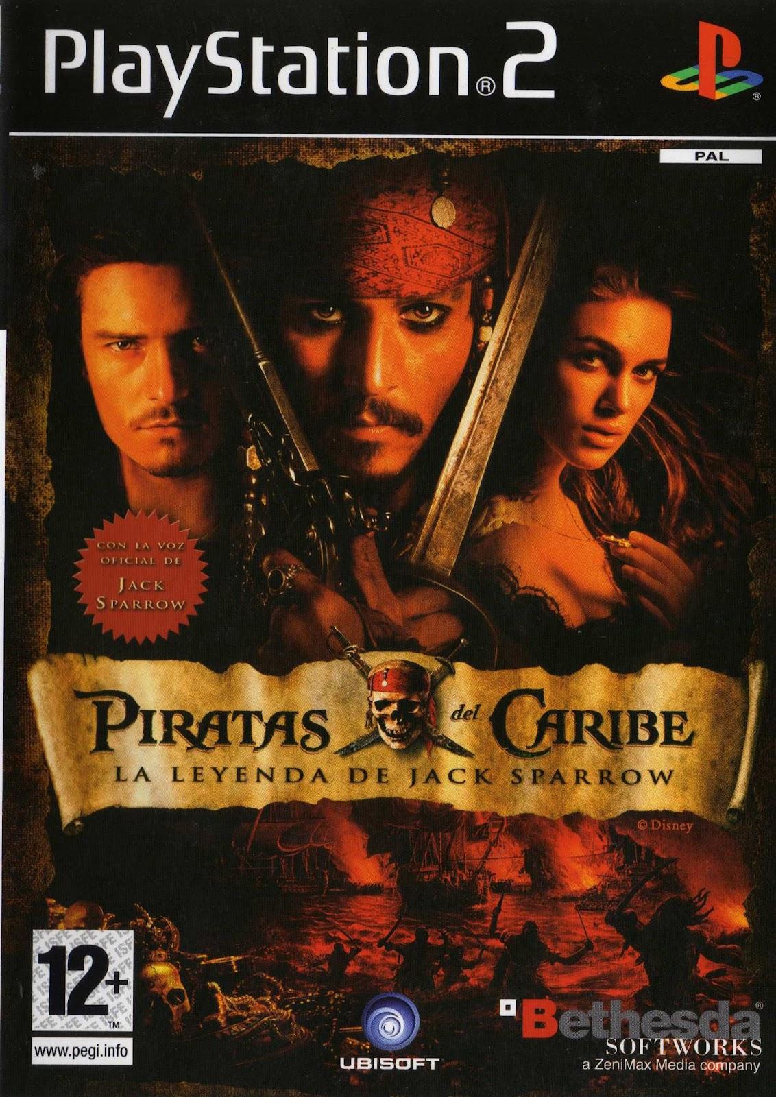 juegos piratas para ps2: