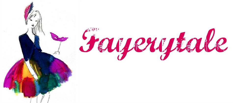 FAYERYTALE