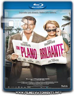 Um Plano Brilhante Torrent - BluRay Rip 1080p Dual Áudio 5.1