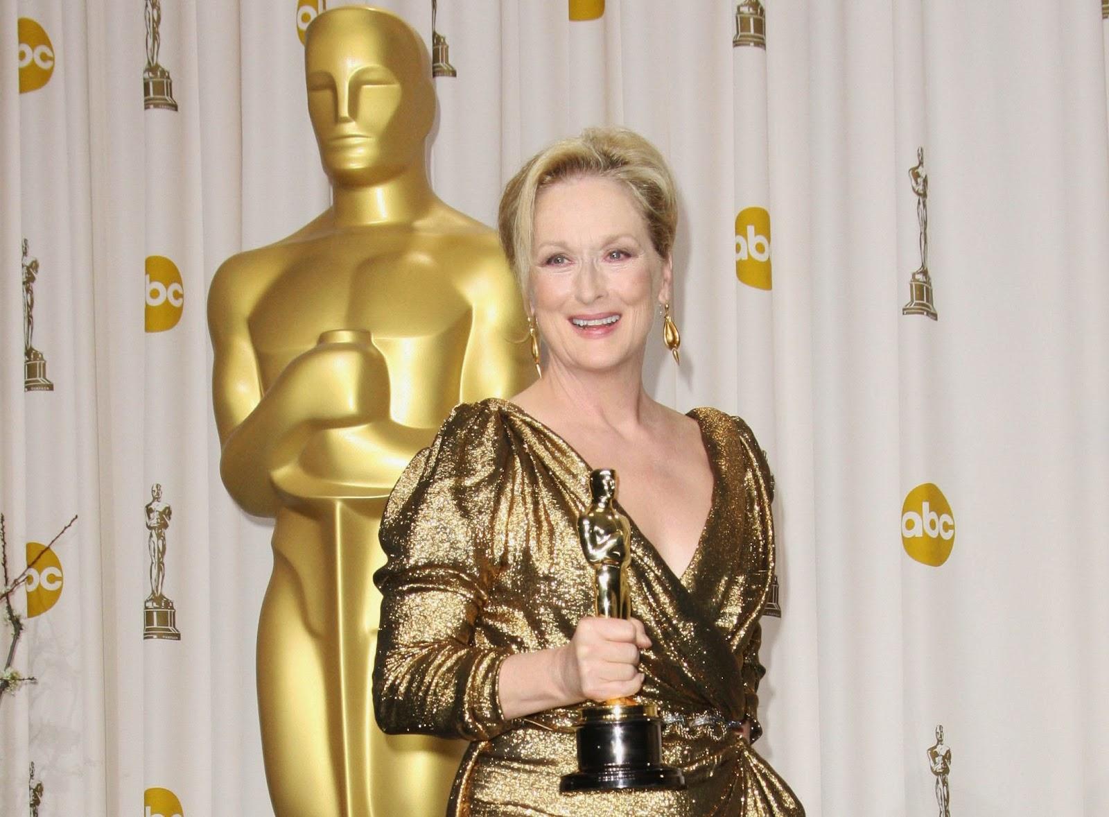 http://3.bp.blogspot.com/-QwoGCB5t_f0/T0vqh06ESJI/AAAAAAAAAmE/aez2JU1c_34/s1600/Meryl-Streep-260212.jpg