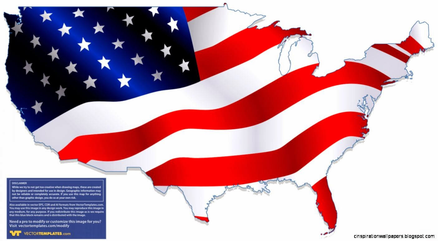 united states flag map inspiration wallpapers image source from this
