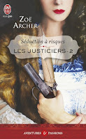 http://lachroniquedespassions.blogspot.fr/2015/02/les-justiciers-tome-2-seduction-risques.html