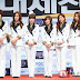 T-ara's pictures from MBC Gayo Daejun's Red Carpet Event