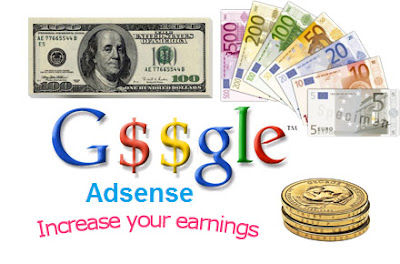 Adsense Premium Publisher Account