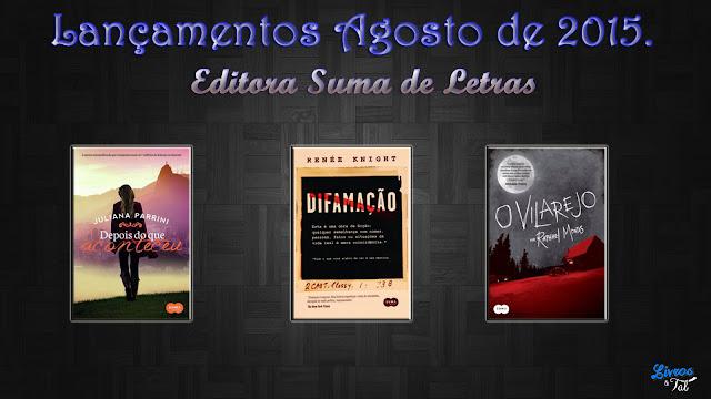 http://livrosetalgroup.blogspot.com.br/p/lancamentos-editora-nova-fronteira.html
