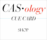 http://casology.blogspot.com/2013/11/week-72-shop.html