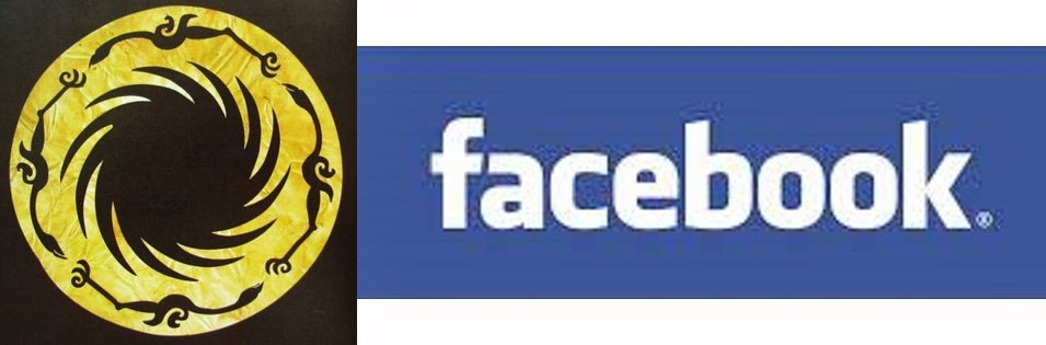 追日全球交易研究所FB社團