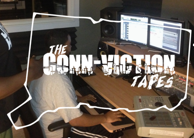 the conviction tapes
